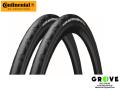 Continetal コンチネンタル [ 700×25C GRAND PRIX 4000 S2 ] ロードバイクタイヤ 【GROVE青葉台】