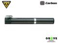 TOPEAK [ Micro Rocket CB ] 携帯ポンプ 【 GROVE青葉台 】