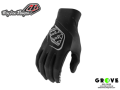 Troy Lee Designs トロイリーデザインズ [ SE ULTRA GLOVE ] BLACK 【 GROVE青葉台 】