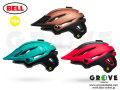 BELL ベル [ SIXER MIPS Helmet ] ハーフ ヘルメット 【GROVE青葉台】 ※在庫限定特価