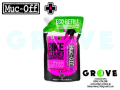 Muc-Off マックオフ [ BIKE CLEANER CONCENTRATE ] 500ml 【 GROVE鎌倉 】
