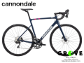 cannondale キャノンデール [ CAAD13 DISC 105 ] Team Replica【 GROVE青葉台 】