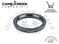 CANE CREEK [ 40 BEARING 52mm Black Oxide ] ベアリングのみ 【GROVE青葉台】
