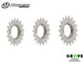 REVERSE Components リバースコンポーネンツ [ single speed cog ] シングルスピードコグ  【 GROVE青葉台 】