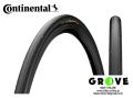 Continental コンチネンタル [ ULTRA SPORT3 700C ロードバイク用クリンチャー ] ウルトラスポーツ3 【GROVE宮前平】