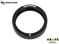 ROTOR ローター [ SPACER BLACK ] 5.5mm 【 GROVE青葉台 】