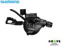 Shimano シマノ [ SL-M8000-IR ]XT シフター 【 GROVE青葉台 】