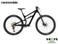 Cannondale キャノンデール [ Habit 5 ] Mサイズ 【 GORVE青葉台 】