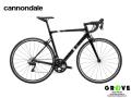 Cannondale キャノンデール [ CAAD13 105 ]Black Pearl 【 GROVE青葉台 】