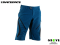 RACE FACE [ AMBUSH SHORTS ] BLUE M size 【 GROVE青葉台 】