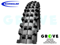 SCHWALBE [ DIRTY DAN ] 26x2.35 【 GROVE鎌倉 】