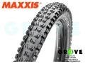 MAXXIS マキシス [ MINION ミニオン DHF EXO 3C Maxx Terra TR ] 27.5×2.3 【 GROVE鎌倉 】