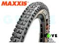 MAXXIS マキシス [ MINION ミニオン DHF EXO 3C Maxx Terra TR ] 27.5×2.3/Skin Wall 【 GROVE鎌倉 】
