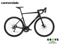 Cannondale キャノンデール [ SuperSix EVO Carbon Disc Ultegra ] BBQ 【 GROVE青葉台 】