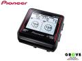 Pioneer パイオニア [ SGX-CA500 ] 【 GROVE青葉台 】