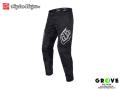 Troy Lee Designs トロイリーデザインズ [ SPRINT PANTS パンツ ] 2021 BALCK 【GROVE青葉台】