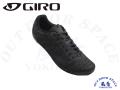 GIRO ジロ 限定モデル [ EMPIRE E70 Knit nylon sole ] Black  【 風魔横浜 】