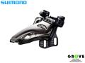 Shimano シマノ [ FD-M9020-E ] XTR フロントディレーラー 11S 【 GROVE青葉台 】