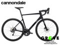 cannondale キャノンデール [ SUPERSIX EVO CARBON DISC ULTEGRA ] BBQ / 54size 【 GROVE鎌倉 】