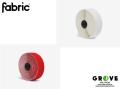 fabric ファブリック [ KNURL ] バーテープ 【GROVE 青葉台】