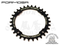 FORMOSA [ NARROW WIDE CHAINRING ] 30T/Black 【GROVE青葉台】