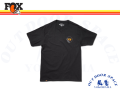 FOX RACING SHOX [ RACER TEE ] 【風魔横浜】