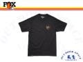 FOX RACING SHOX [ RACER TEE ] 【風魔横浜】