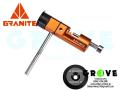 Granite Design グラナイト デザイン [Stash Chain Tool スタッシュチェーンツール ] 【 GROVE鎌倉 】