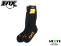 FOX フォックス [ FOX RACING SHOX SOX ORANGE    ] 【 GROVE青葉台 】