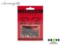CHROMAG クロマグ [ Dagga Pedal Pins ] 【 GROVE青葉台 】