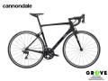 Cannondale キャノンデール [ SuperSix EVO Carbon105 ] BBQ  【 GROVE青葉台 】