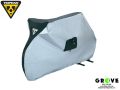 TOPEAK [ Bike Cover for 700c ] 【 GROVE青葉台 】
