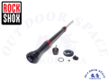RockShox ロックショックス [ LYRIK YARI Charger Damper Upgrade kit RC2 ] 【風魔横浜】