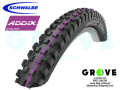 SCHWALBE [ MAGIC MARY ] ADDIX ULTRA SOFT / 27.5x2.35 【 GROVE鎌倉 】