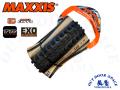 MAXXIS マキシス [ MINION ミニオン DHF EXO 3C Maxx Terra TR ] ] 27.5×2.3 【風魔横浜】 ※ポイント5倍!