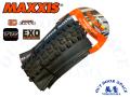 MAXXIS マキシス [ MINION ミニオン DHF EXO TR MaxxTera ]  【風魔横浜】 ※ポイント5倍!