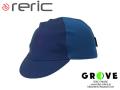 reric レリック [ METIS CAP ] NAVY 【GROVE鎌倉】