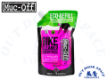 Muc-Off マックオフ [ BIKE CLEANER CONCENTRATE ] 500ml 【風魔横浜】