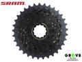 SRAM [ XG-1270 10-33T 12S ] 【 GROVE青葉台 】