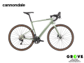 cannondale キャノンデール [ Topstone Carbon Ultegra RX  2 Size S ] Agave サイズ S  【 GROVE青葉台 】