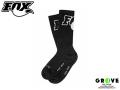 FOX フォックス [ LONG SOX WHITE  ] 【 GROVE青葉台 】