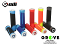 ODI [ AG2 LOCK-ON GRIPS ] 【GROVE宮前平】
