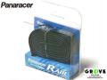 Panaracer パナレーサー [ RAIR 700×18c-23c バルブ長 60mm 仏式 ] チューブ 【 GROVE青葉台 】