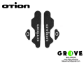 OTION [ レバーグリップ for SHIMANO mechanical  ] 【 GROVE宮前平 】
