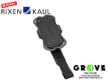RIXEN KAUL リクセンカウル [ Phone Pad Loop ] 【 GROVE鎌倉 】