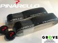 PINARELLO ピナレロ [ NASTRO DRY 1.8 mm ] バーテープ 【GROVE青葉台】