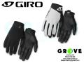 GIRO ジロ [ RIVET 2  ] Sサイズ 【 GROVE鎌倉 】