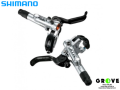 Shimano シマノ [ BL-M988 ] L/R Break Set  【 GROVE青葉台 】
