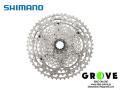 SHIMANO シマノ [ CS-M5100 ] 【 GROVE鎌倉 】