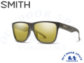 SMITH スミス [ Lowdown XL2 ] Matte Gravy  Polarized / Gold Mirror 【風魔横浜】